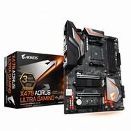 GIGABYTE X470 AORUS Ultra Gaming 제이씨현