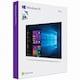 Microsoft Windows 10 Pro (처음사용자용 한글)_이미지