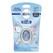 페브리즈 비치형 화장실용 상쾌한 비누향 6ml (3개)_이미지