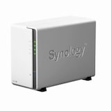 Synology DS220j  (4TB)