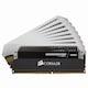 CORSAIR  DDR4 128G PC4-24000 CL16 Dominator Platinum (16Gx8)_이미지