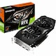 [RTX2060 6G] GIGABYTE 지포스 RTX 2060 WINDFORCE D6 6GB