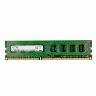 삼성전자 DDR4 32G PC4-19200 ECC/REG (정품)