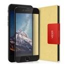 아이폰SE2 4D 풀커버 강화유리 보호필름