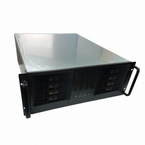 TYAN  KGT48-50T (SSD 128GB + 50TB)_이미지