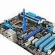 피닉스CNS PCIe 라이져카드_이미지