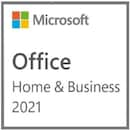 Office 2021 Home & Business