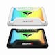 TeamGroup T-Force DELTA R RGB (1TB)_이미지