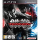 ö�� �±� ��ʸ�Ʈ 2 (TEKKEN TAG TOURNAMENT 2) PS3 �Ϲ���