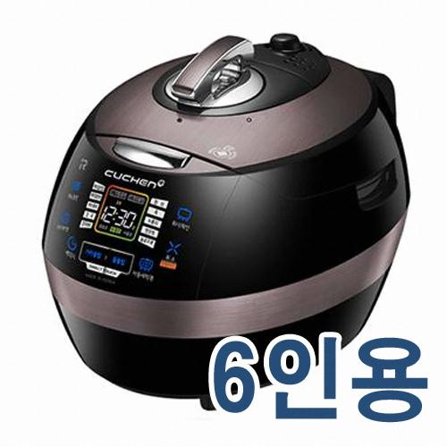 쿠첸 IR미작 CJH-LX0660RHW