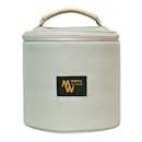 파워스토브 W 전용가방