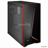 CORSAIR CARBIDE SERIES SPEC-06 (BLACK)