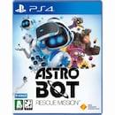 아스트로봇: 레스큐 미션 PSVR
