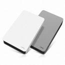 EFM ipTIME HDD 3035 USB 3.0