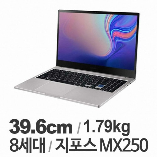삼성전자 노트북7 NT750XBV-G517A (기본)_이미지