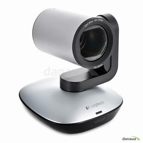 로지텍 CC3000E Conference Cam (정품)