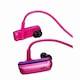 SONY Walkman NWZ-W250 Series NWZ-W252 핑크 2GB_이미지