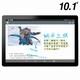 VOYO I8 MAX LTE 64GB (해외구매)_이미지