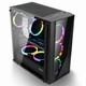 COX A6 알카디아 강화유리 스펙트럼 RGB HALO_이미지