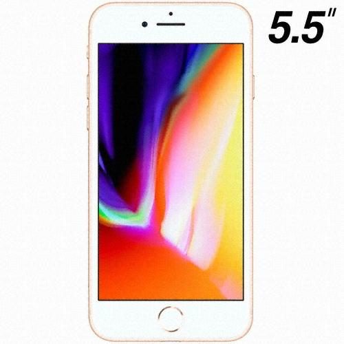 APPLE 아이폰8 플러스 256GB, 공기계 (자급제 공기계)_이미지