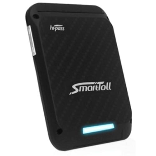 SD시스템 모닝스테이션 SD-300 PLUS