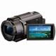 SONY HandyCam FDR-AX40 (8GB 패키지)_이미지