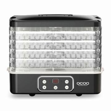 오쿠  프로 OCS-D500