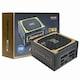 마이크로닉스 ASTRO GD 750W 80PLUS GOLD 풀모듈러 FDB