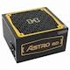 마이크로닉스 ASTRO GD 750W 80PLUS GOLD 풀모듈러 FDB_이미지