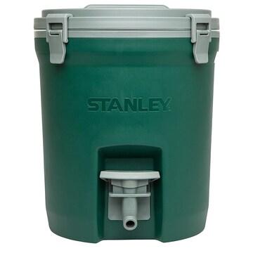 스탠리 어드벤처 프로그레이드 워터저그 7.5L 해외구매
