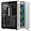 680X RGB