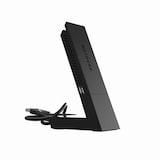 넷기어  A6210 USB 3.0 무선랜카드_이미지