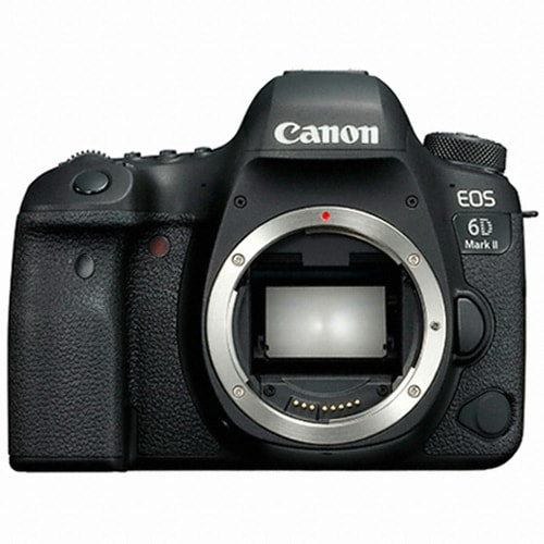 캐논 EOS 6D Mark II (렌즈미포함,중고품)_이미지