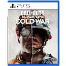 콜 오브 듀티: 블랙 옵스 콜드 워 PS5