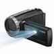 SONY HandyCam HDR-PJ675 (기본 패키지)_이미지