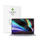 2020 맥북 프로 16인치 항균 액정보호필름