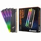 GIGABYTE AORUS DDR4 16G PC4-28800 CL18 RGB (8Gx2) with Demo kit_이미지