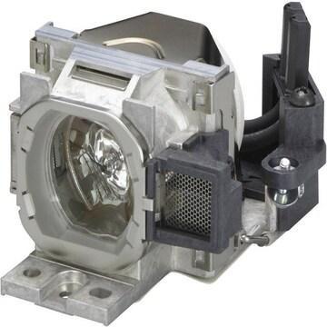SONY LMP-M200 모듈램프_이미지