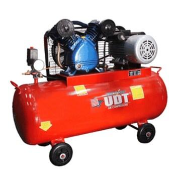 유디티  UDT-E15270