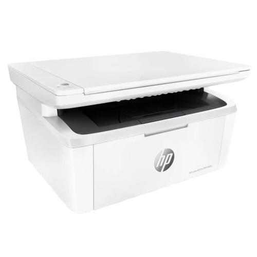 HP 레이저젯 프로 MFP M28a (기본토너)