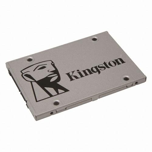 ŷ���� SSDNow UV400 (120GB)