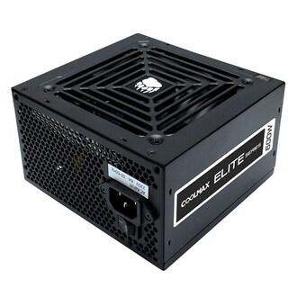 마이크로닉스 COOLMAX ELITE 600W HDB 벌크_이미지