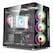 앱코 SUITMASTER 770G 갤러리 강화유리 스펙트럼 Dualight_이미지