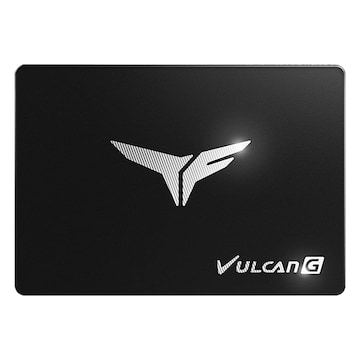TeamGroup T-Force VULCAN G (512GB)_이미지