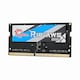 G.SKILL  노트북 DDR4 4G PC4-19200 CL16 RIPJAWS_이미지