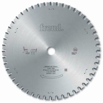 프레우드  10형 금속용 원형톱날 LU6A0900
