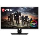 MPG321UR-QD 4K 144 HDR600 퀀텀닷 무결점