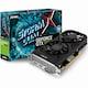 이엠텍 XENON 지포스 GTX1050 Ti STORM X Dual OC D5 4GB