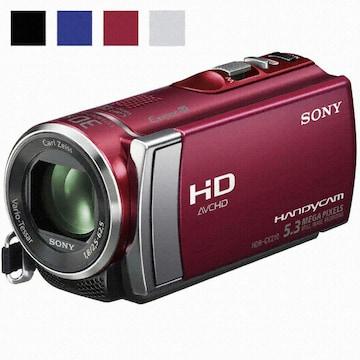 SONY HandyCam HDR-CX210 (기본 패키지)_이미지