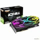 INNO3D iChiLL 지포스 RTX 2070 SUPER ULTRA D6 8GB X3_이미지